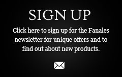 Sign Up Newsletter